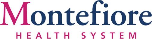 Montefiore Health System